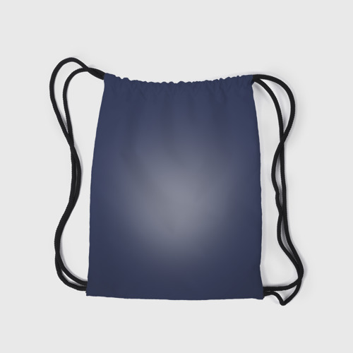 Рюкзак-мешок 3D  Фото 05, Destiny