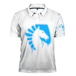 cs:go - Liquid team (White collection)