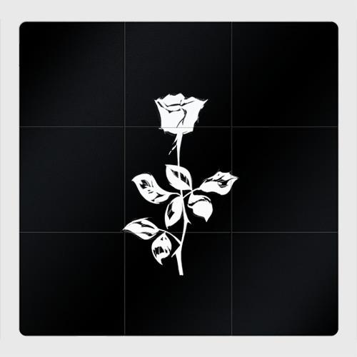 Магнитный плакат 3Х3 Depeche mode