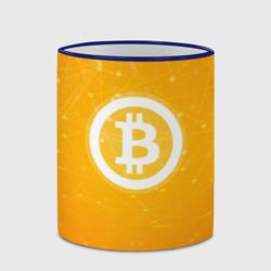 Bitcoin - Биткоин
