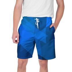 blue texsture