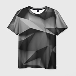 Gray abstraction