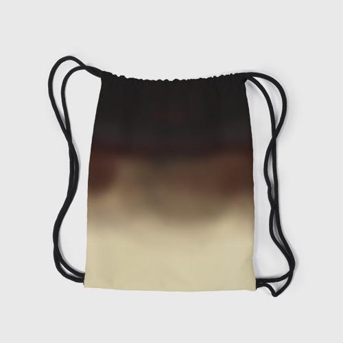 Рюкзак-мешок 3D  Фото 05, Dota 2_7