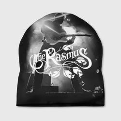 The Rasmus 3