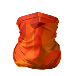 Orange geometry