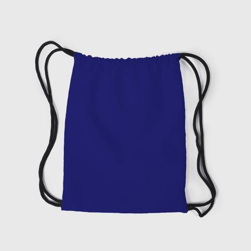 Рюкзак-мешок 3D  Фото 05, Спортивный бег!