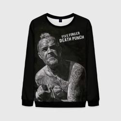 Five finger death punch 1