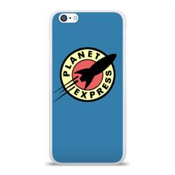 Futurama (Planet Express)