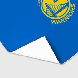 Golden State Warriors 1