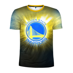 Golden State Warriors 4