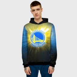 Golden State Warriors 4
