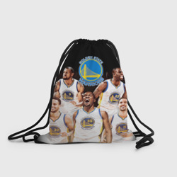 Golden State Warriors 5