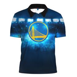 Golden State Warriors 6