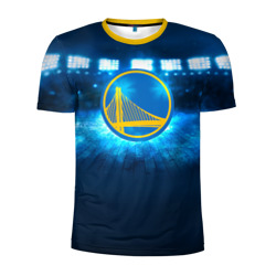 Golden State Warriors 6