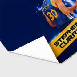 Golden State Warriors 8