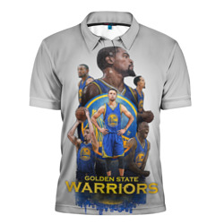 Golden State Warriors 9
