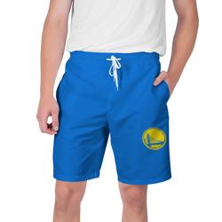 Golden State Warriors 10