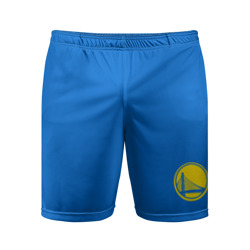 Golden State Warriors 10