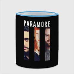 Paramore 1