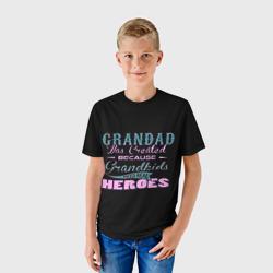 Grandad