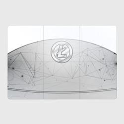 Litecoin - Лайткоин (LTC)