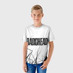 Radiohead 5