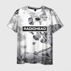 Radiohead 8