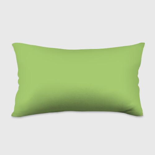 Подушка 3D антистресс  Фото 02, Енот