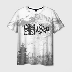 The Killers 6