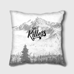 The Killers 5