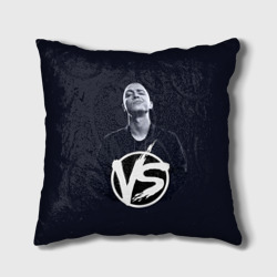 Versus battle 7