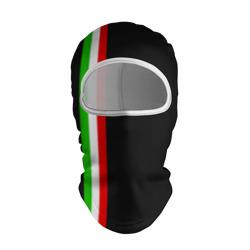 Black Milk Italiano