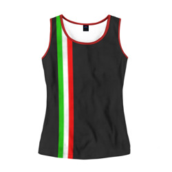 Black Milk Italiano