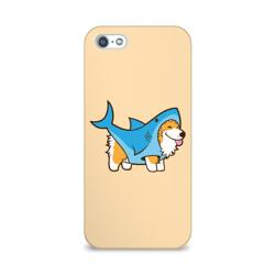 Пес-акула