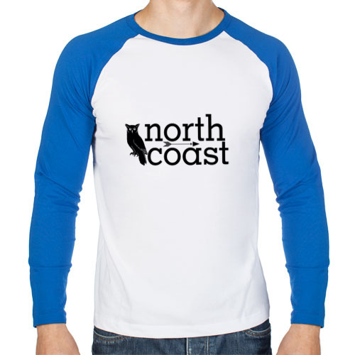 IDC North coast