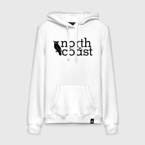 IDC North coast
