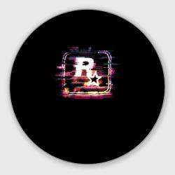 Rockstar Noise