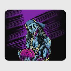 Lil Wayne 5