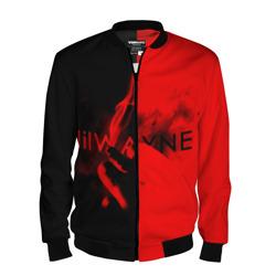 Lil Wayne 4
