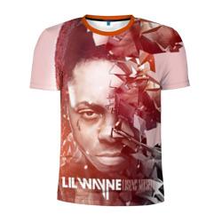 Lil Wayne 7