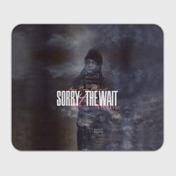 Lil Wayne 6