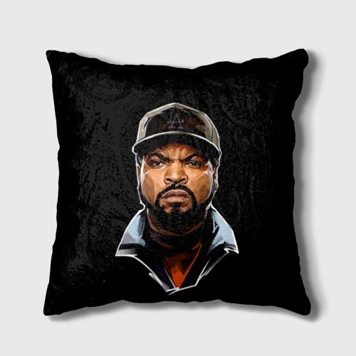 Ice Cube 1