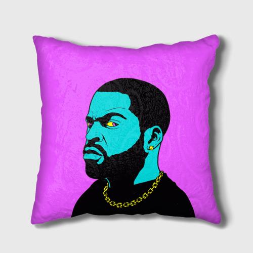 Ice Cube 3