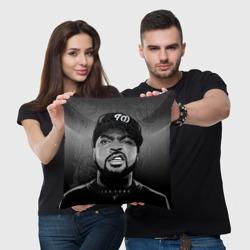 Ice Cube 2