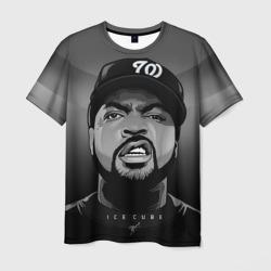 Ice Cube 2 - интернет магазин Futbolkaa.ru