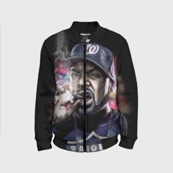Ice Cube 4