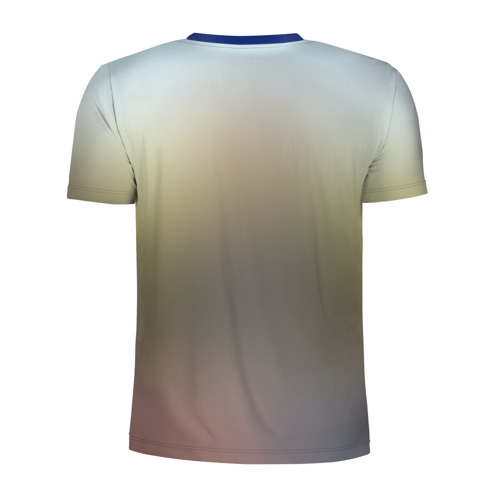 Мужская футболка 3D спортивная  Фото 02, Far Cry 5