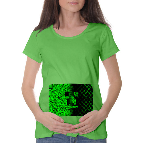 Русский морпех