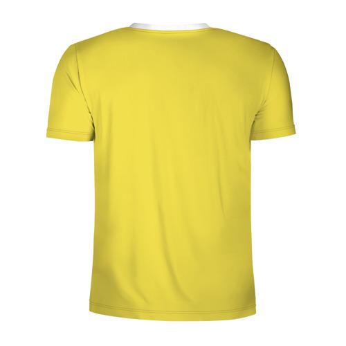 Мужская футболка 3D спортивная  Фото 02, Pikachu