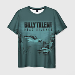 BILLY TALENT 10